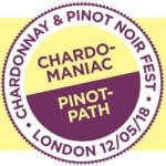 Chardomaniac and Pinotpath