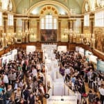 The City Wine Show